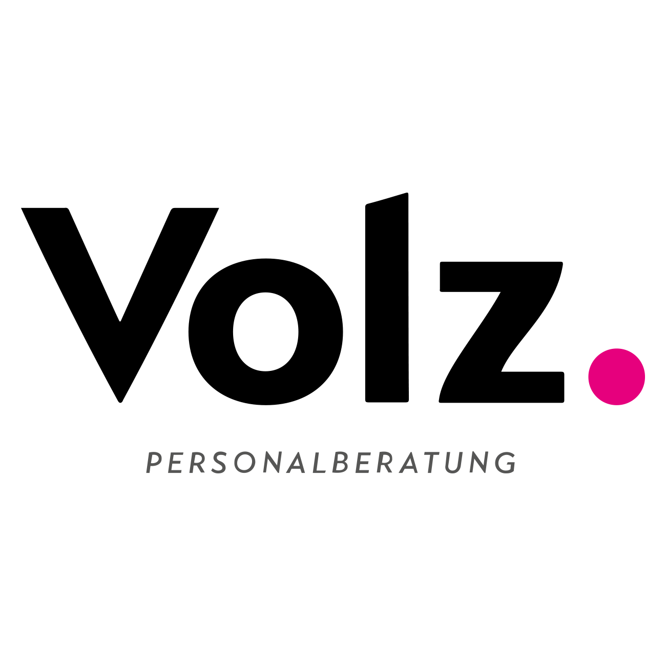 Zustimmung zur Verarbeitung personenbezogener Daten | Volz ...
